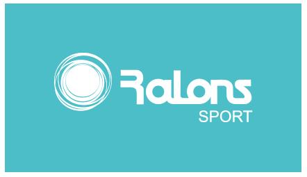 Ralons Sport