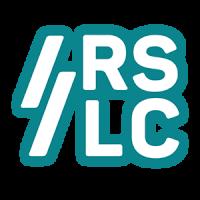 Leon y Castillo piscinas logo
