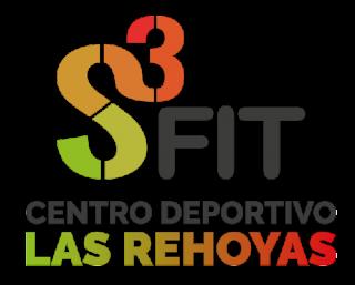 S3 Fit Centro Deportivo Las Rehoyas